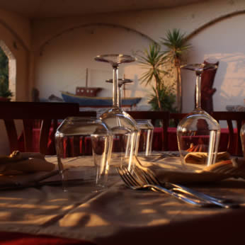 albergo, bed and breakfast, ristorante, sapri
